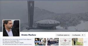 markov1102131